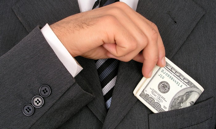 10 Tips That Will Put Money Into Your Pockets