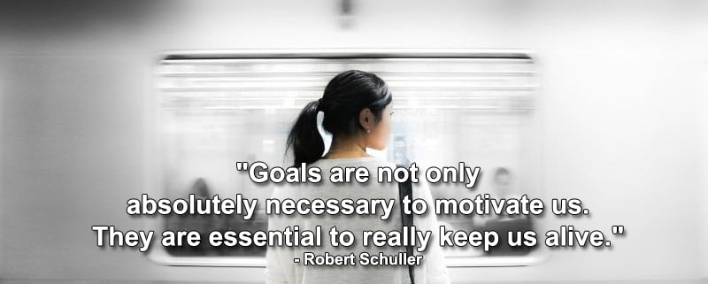Robert Schuller quote