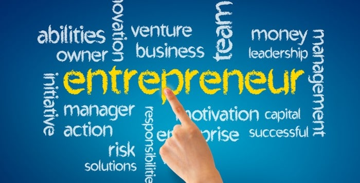 The 7 Habits Of Highly Successful Entrepreneurs