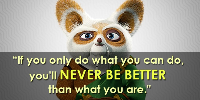 kung fu panda 3 master shifu quote 3