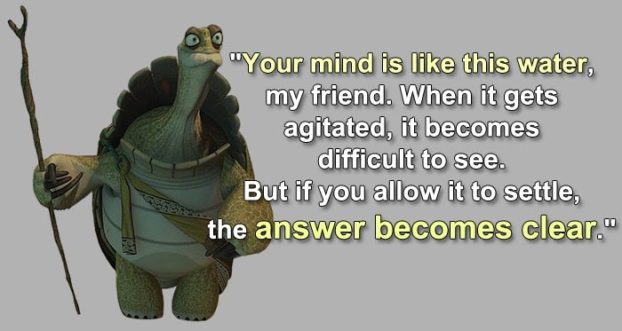 master oogway quote2