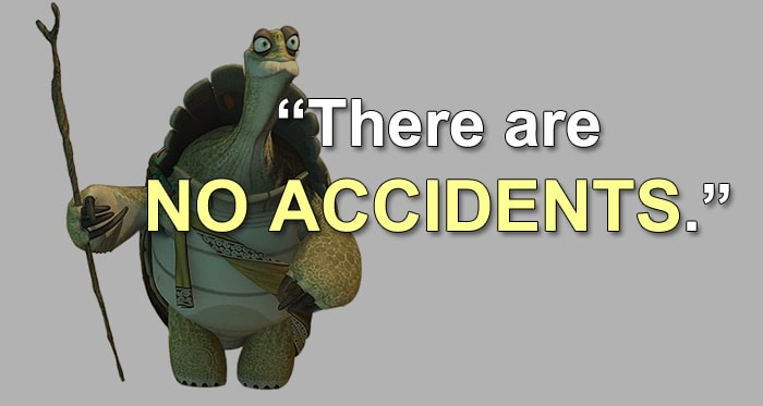 master oogway quote3