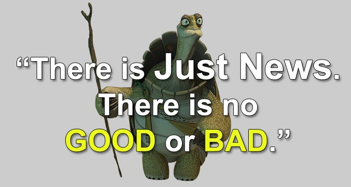 master oogway quote4