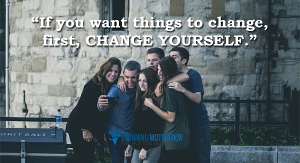 change-yourself
