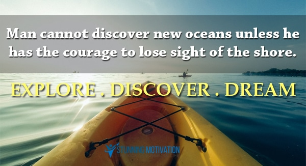 discover-yourself-quote