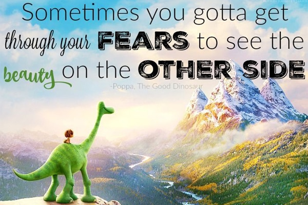 good-dinosaur-poppa-quote