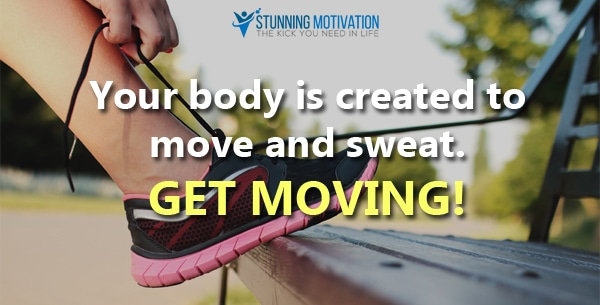 exercise-quote