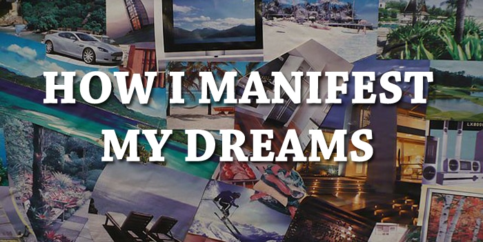manifest-my-dreams