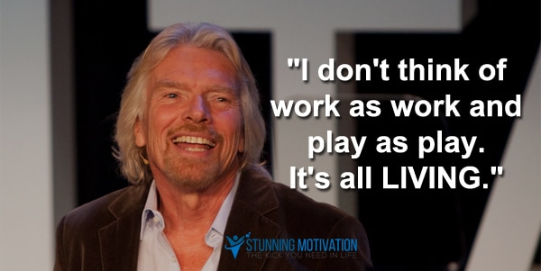 richard-branson-living