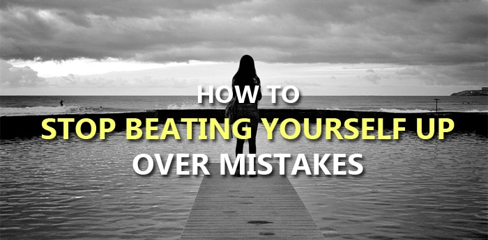 stop-beating-yourself