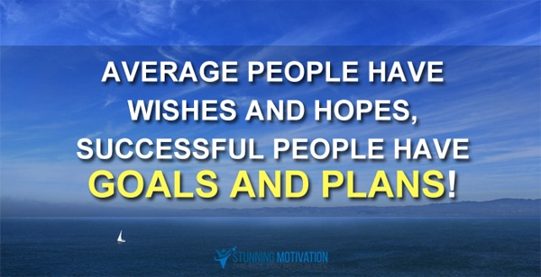 daily-goal-setting-quote