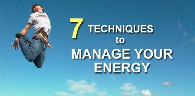 manage-your-energy