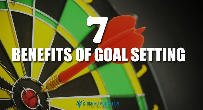 goal-setting-benefits