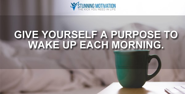 wake-up-with-purpose