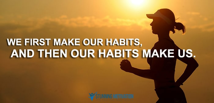 grow daily habits