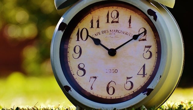 10 Best Time-Tracking Tools for Macs and iPhones