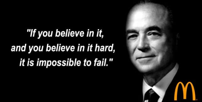 ray kroc quote 6