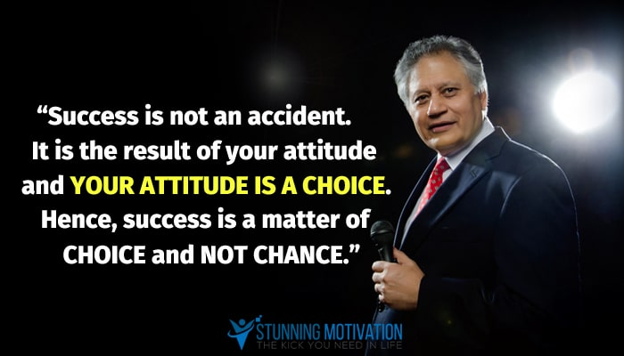 shiv khera saying