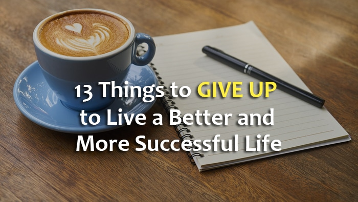 better and more successful life
