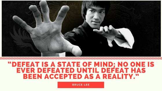 bruce lee quote 12