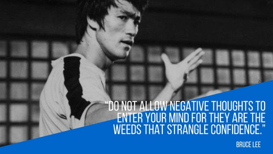 bruce lee quote 14