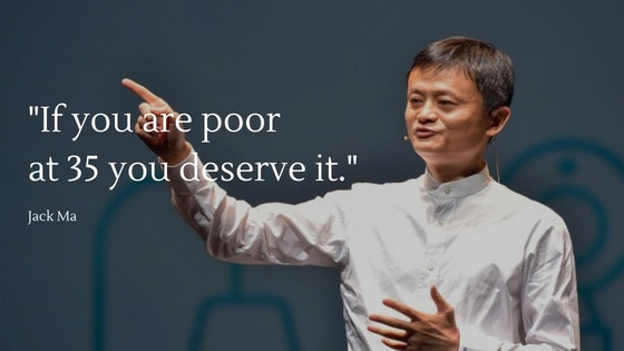 jack ma quote 1