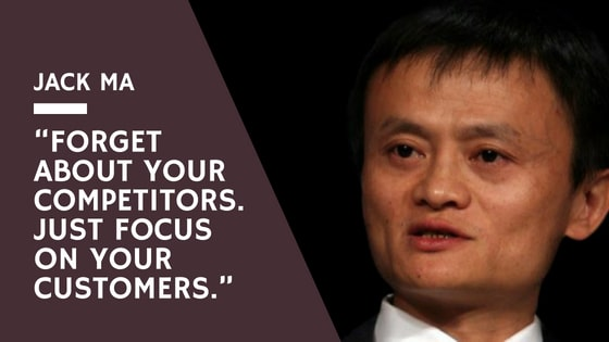 jack ma quote 11