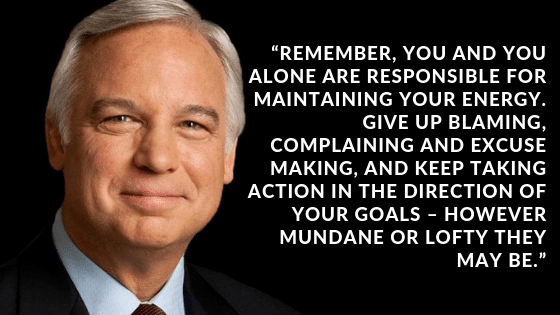 jack canfield quote3