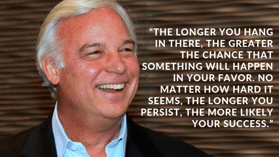 jack canfield quote4