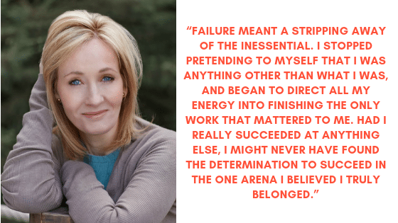 jk rowling quote 4