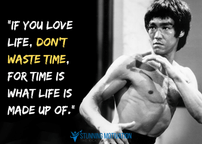 bruce-lee-time-quote