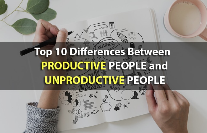 productive-vs-unproductive