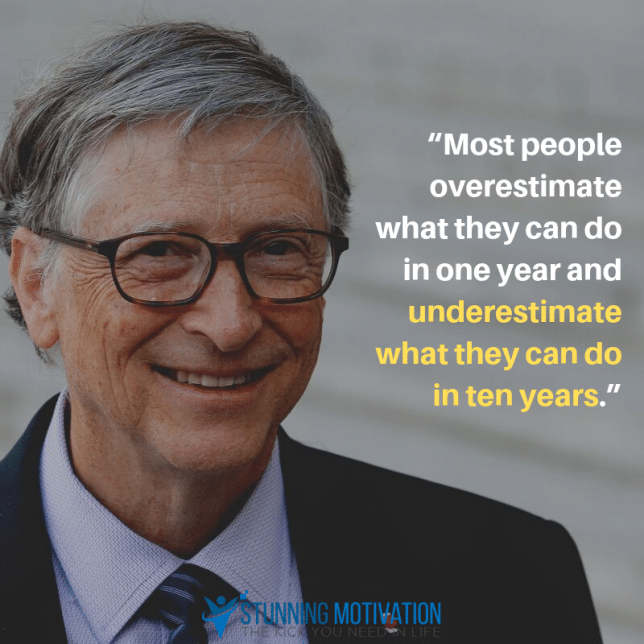bill-gates-underestimate-quotes