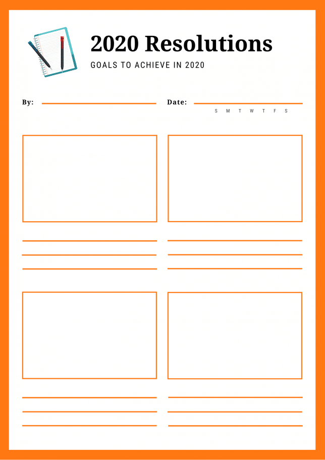new-year-resolutions-template-10