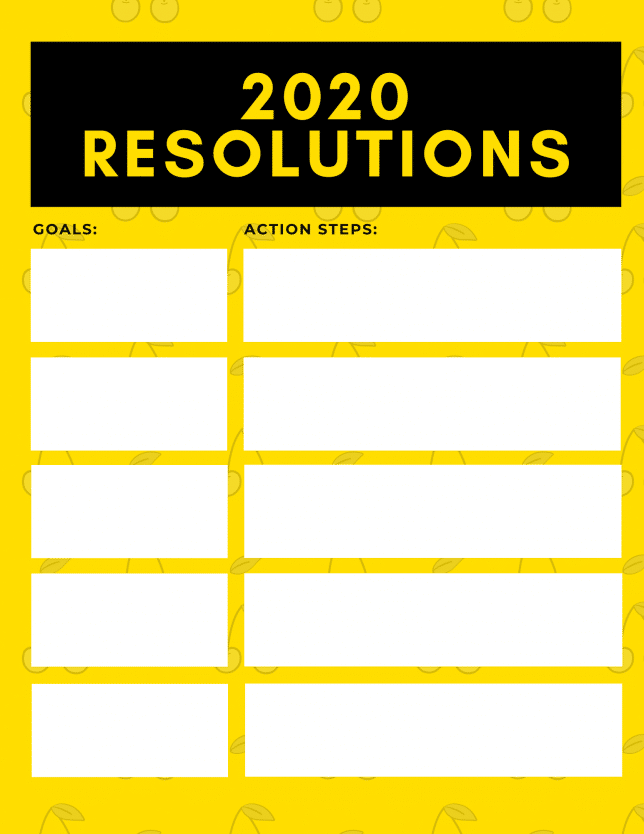 new-year-resolutions-template-11
