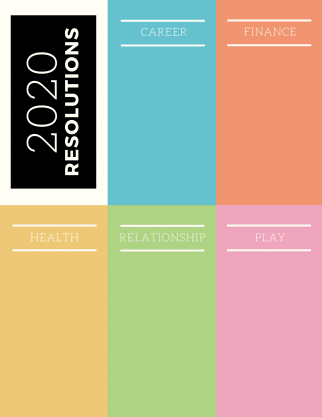 new-year-resolutions-template-12