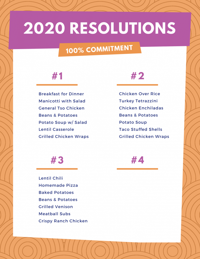 new-year-resolutions-template-13