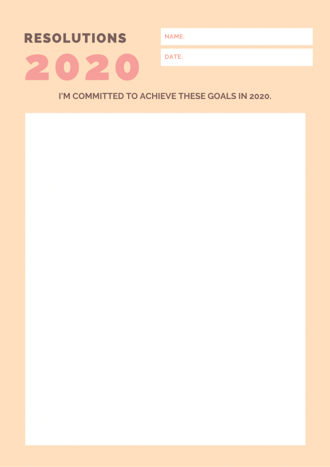 new-year-resolutions-template-2
