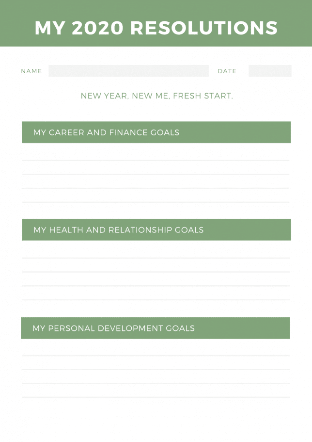 new-year-resolutions-template-3