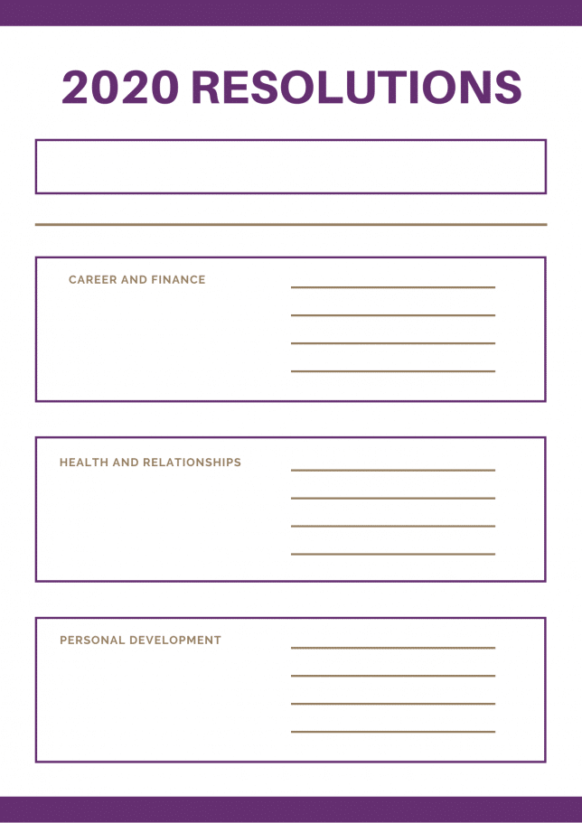 new-year-resolutions-template-4