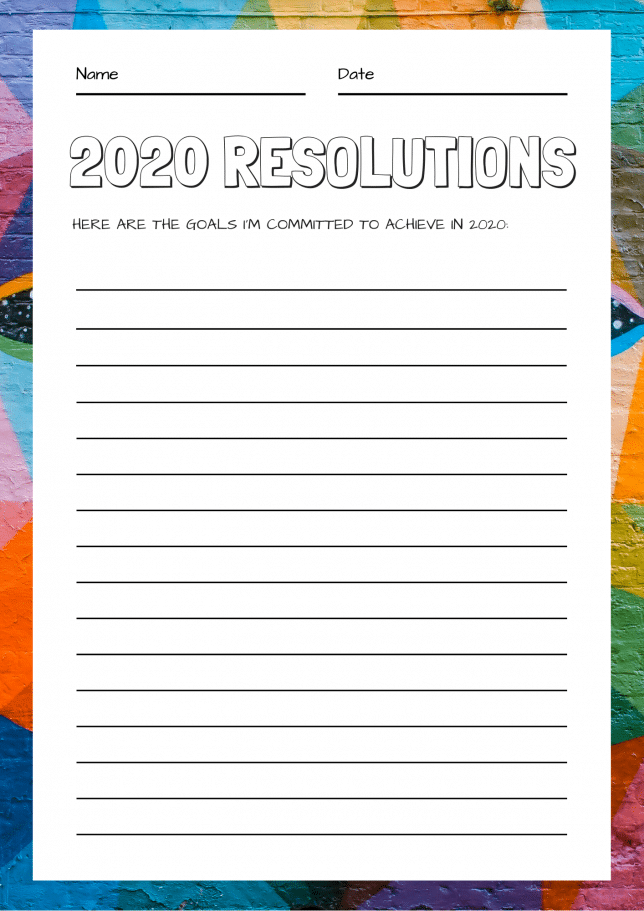 new-year-resolutions-template-5