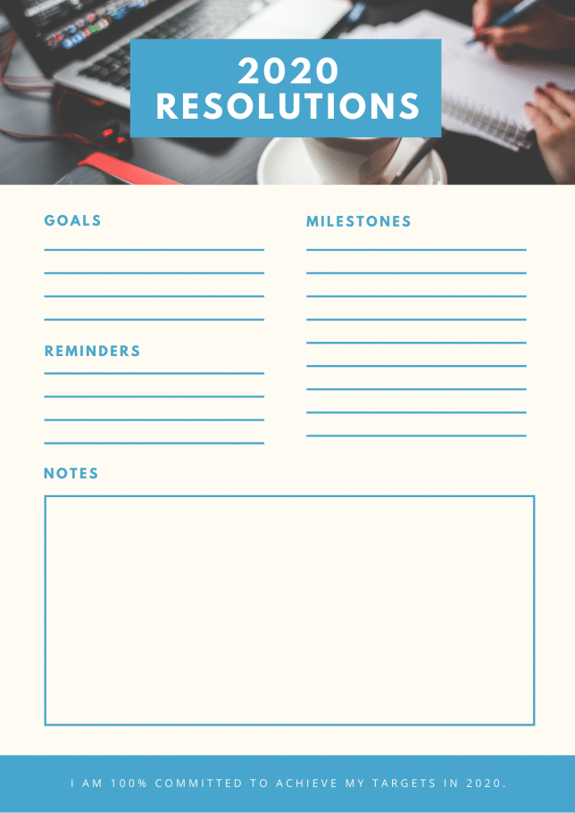 new-year-resolutions-template-6