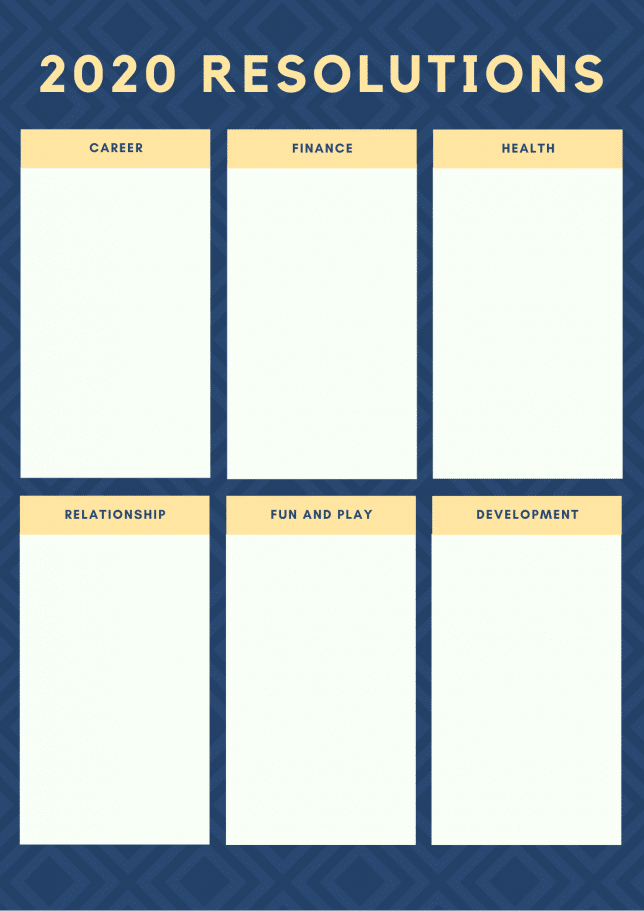 new-year-resolutions-template-7