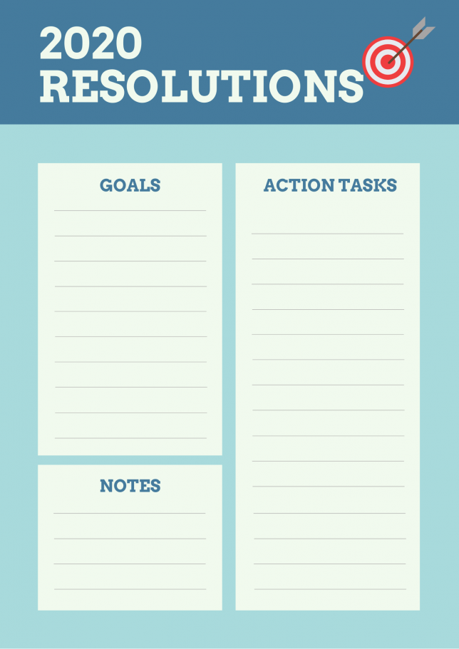 new-year-resolutions-template-8