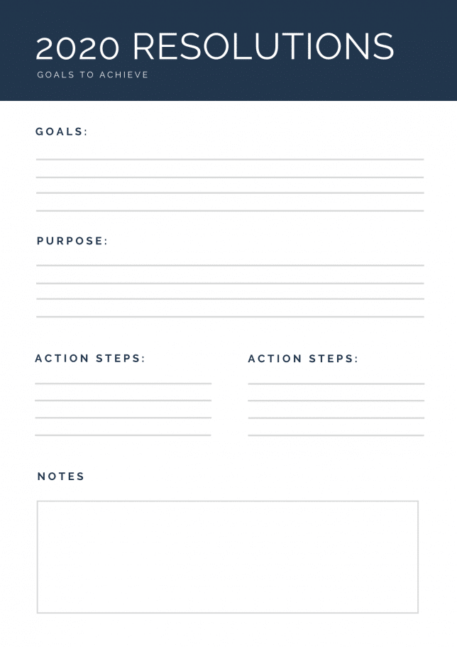 new-year-resolutions-template-9