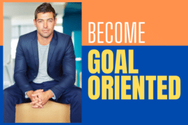 become-goal-oriented-people